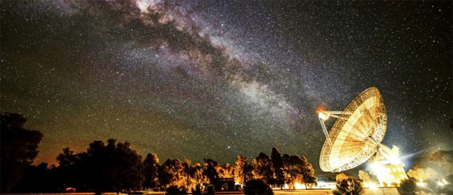Najbolje fotografije svemira