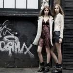 Zara - Jesen 2013, zima 2014.  %Post Title