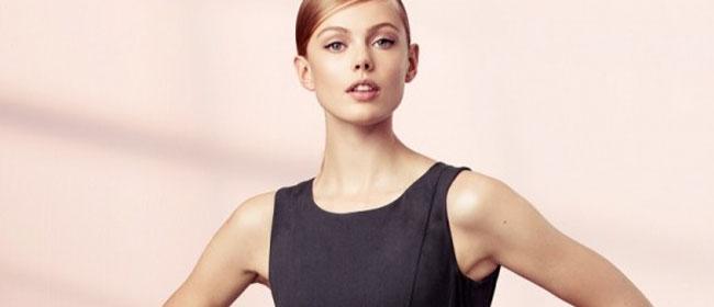H&M se otvara poslednje nedelje avgusta
