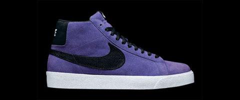 Nike budućnost