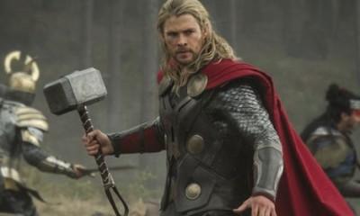Stiže nastavak Thora