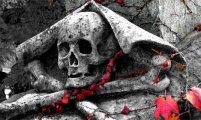 Kada ćete umreti?