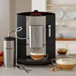 Aparat za kafu od 2.750 dolara