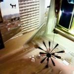 Izložba Camera Obscura