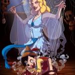 Zle princeze iz bajki  %Post Title