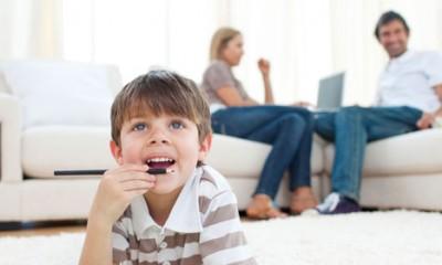 Deca se takmiče od ovoliko godina  %Post Title