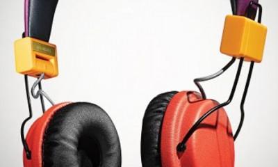 Reciklirane slušalice  %Post Title