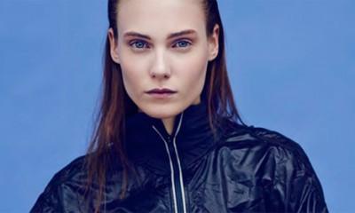 Adidas zima 2014.  %Post Title