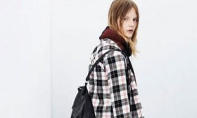Zara za jesen 2013.  %Post Title