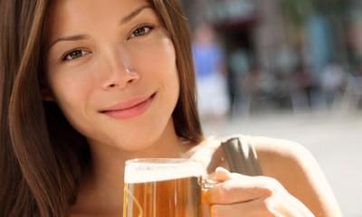 Napravljeno pivo koje ne izaziva mamurluk