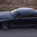 Cadillac iz budućnosti  %Post Title
