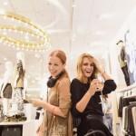 H&M konačno u Beogradu  %Post Title