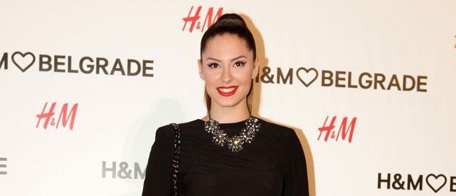 H&M konačno u Beogradu