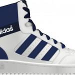 Adidas za početak škole