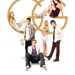 Gossip girl  %Post Title