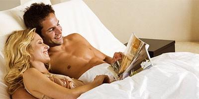 Kasniji seks - Bolji partner  %Post Title