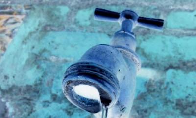 Zatrovana voda u Vojvodini