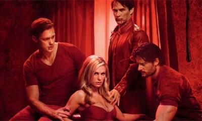 Poslednja sezona True Blood  %Post Title