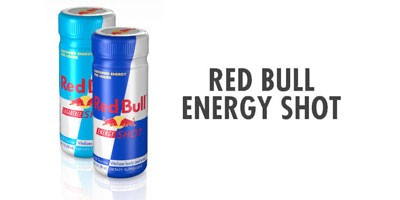 Red Bull  %Post Title