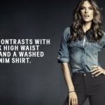 H&M farmerke  %Post Title