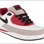 Nike invazija