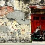 Najzabavniji grafiti koje ćete videti