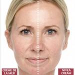 Šokantno istraživanje o kremama za lice  %Post Title
