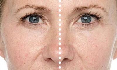 Šokantno istraživanje o kremama za lice