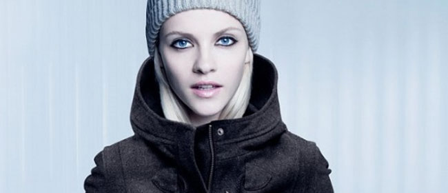 H&M kaputi i jakne