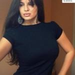 Bosanka Sonja Zekić je najlepša...  %Post Title