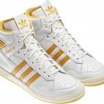 adidas originals za jesen 2013, zimu  2014.  %Post Title