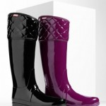 23007-1379667812-Rain-Boots-1.jpg