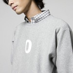 Japanski stil