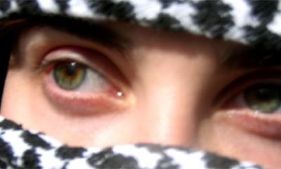 Mlade Tunižanke vode rat seksom?