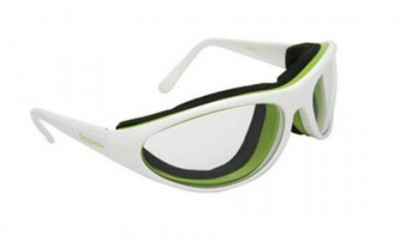 Naočare za luk