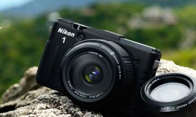 Nikon otporan na vodu  %Post Title