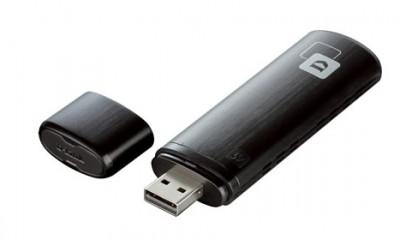 Kompaktni džepni ruter – D-Link DWA-182  %Post Title