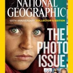 Najbolje fotografije National Geographic