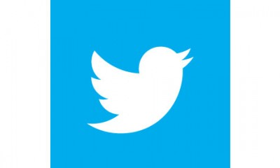 Twitter pokrenuo hitna obaveštenja