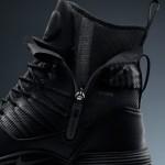Nike revolucija zimskih cipela