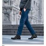 Bata cipele i čizme za jesen 2013, zimu 2014.