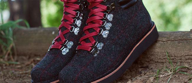 Zimske cipele za sezonu 2014.