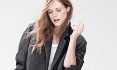 Dizajnerska zima 2014. u H&M