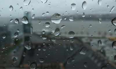 Dokle će padati ova kiša  %Post Title