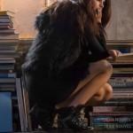 Selena Gomez u Adidasu je stvarno slatka  %Post Title