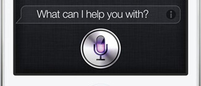 Otkrivena prava Siri!!!