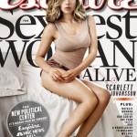 Scarlett opet najlepša  %Post Title
