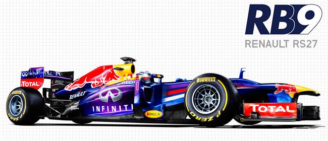 Red Bull ima super tajnu tehnologiju?