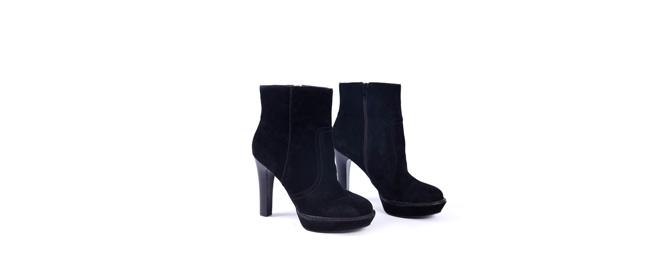 Cipele sa 20 posto sniženja