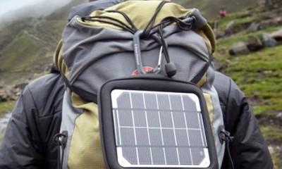 Solarna energija osvaja svet